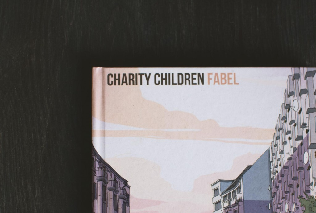 Charity Children Fabel 1 EN (1)