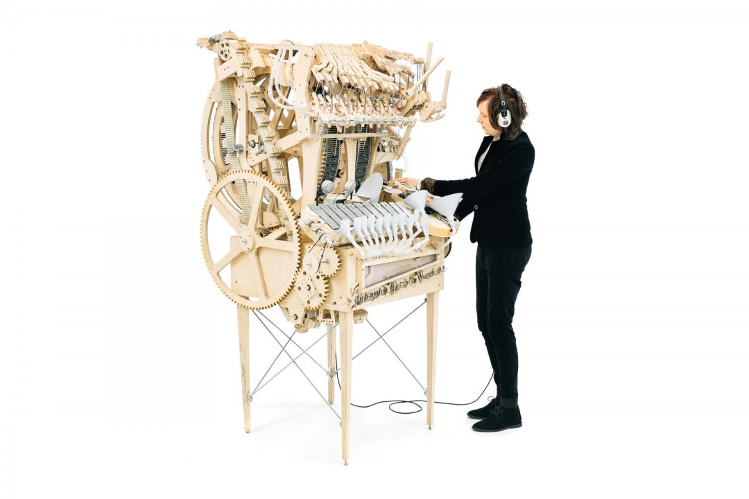 K1600_Wintergatan_Marble_Machine_and_Martin_21