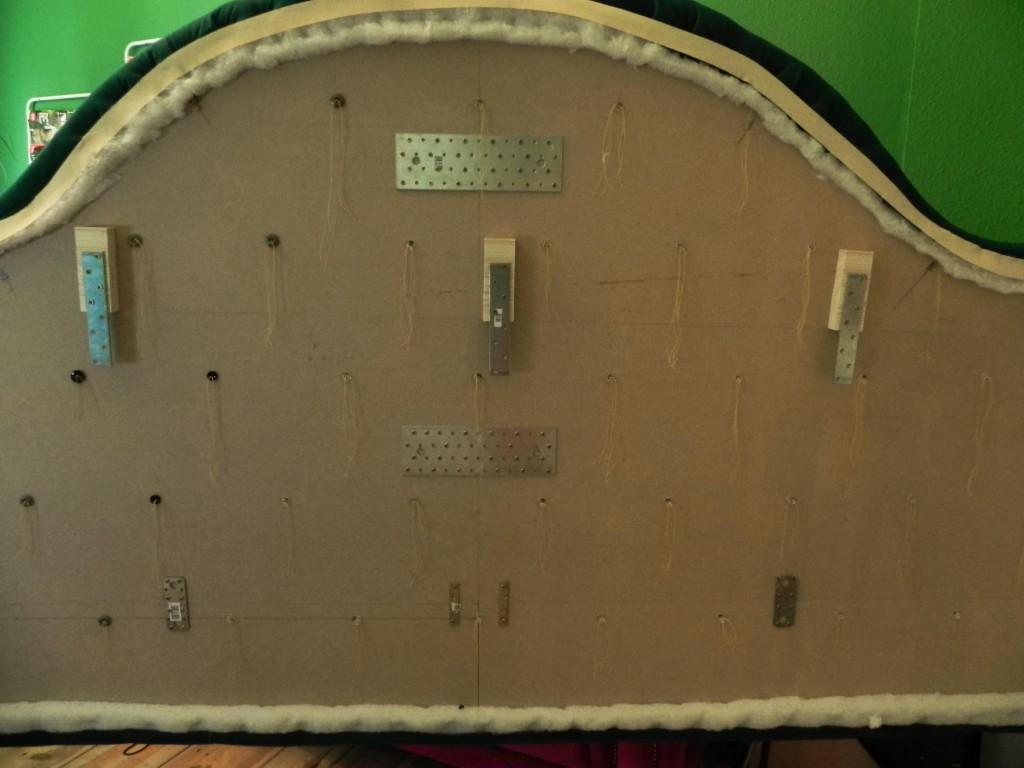 headboard mounting 1